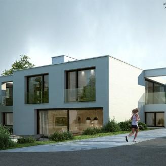 residential_03