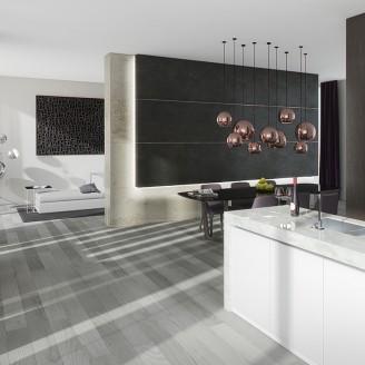 residential_24