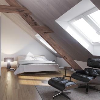 residential_25