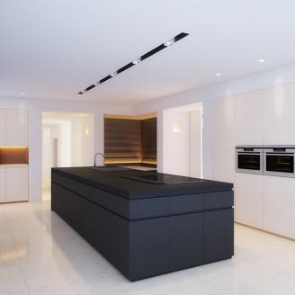 residential_26