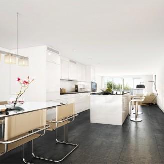 residential_29