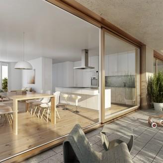 residential_33