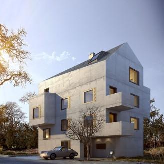 residential_56