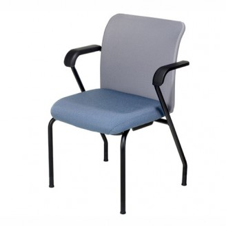 EWC TECH SIDE CHAIR