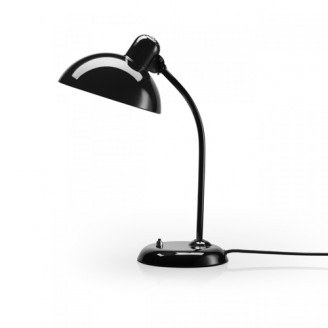KAISER IDELL SMALL TABLE LAMP