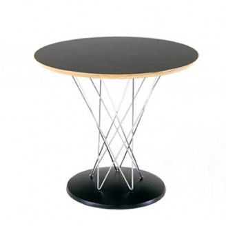 CYCLON SIDE TABLE